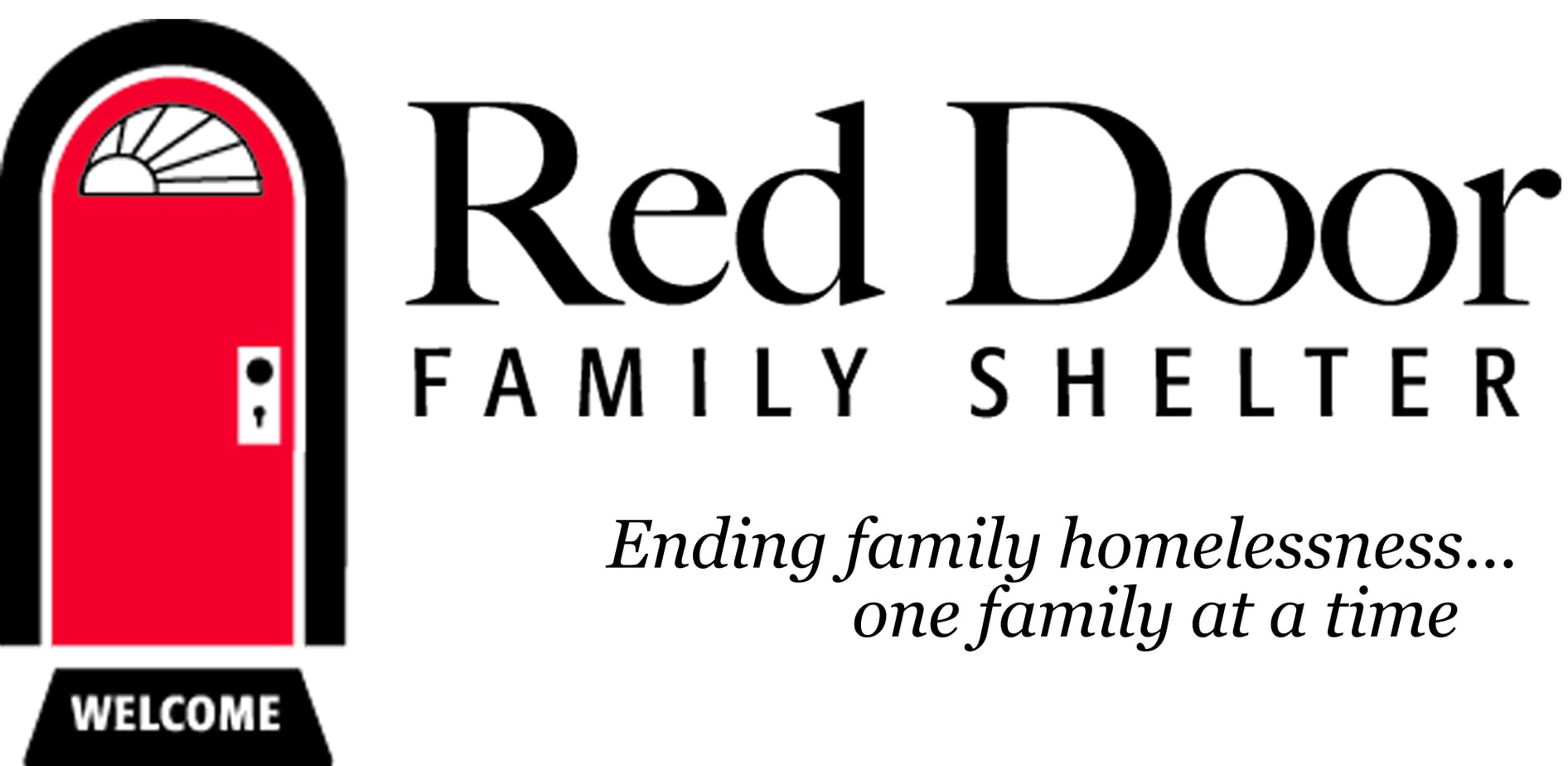 Leslieville Co Working Hub Launches Red Door Crowd Funding